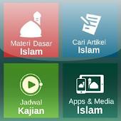 Ayo Belajar Islam