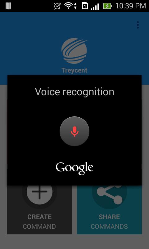 Voice Photos