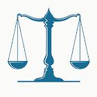 Patt Law Firm, PLLC icon