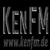 KenFM media