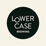 Logo of Lowercase Double Black IPA