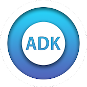 ADKProject2-USB