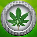 Marijuana Wallpapers icon