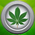 Средства марихуаны icon