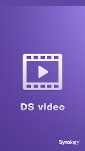 DS video- screenshot thumbnail