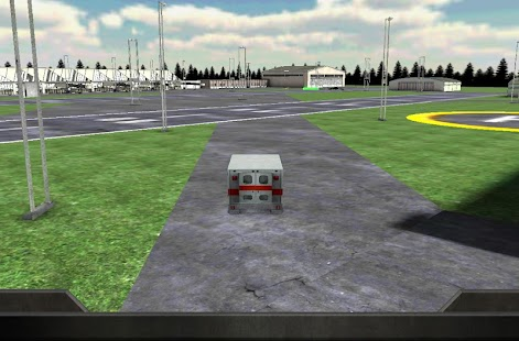 Airport-Emergency-Rescue-3D 5
