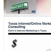 Internet Marketing (Tips)
