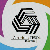 TESOL - Teach English Abroad