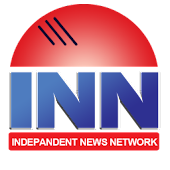 INNNews for Mobile