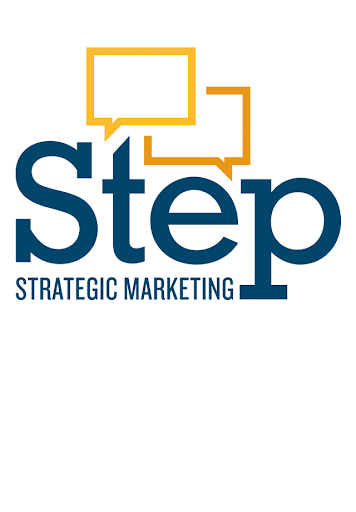 Step Strategic Marketing