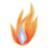 Burn Restrictions