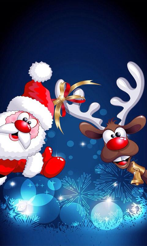 Chart On Santa Claus For Kids | Search Results | Calendar 2015