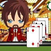 VIP BlackJack 21 Android APK Download Free By Heapwave