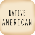 Mythology - Native American icon