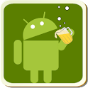 DrunkGreenRobots Drinking Game icon