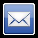 ウェブリメールtouch logo