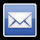 ウェブリメールtouch icon