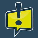 Promoalerts icon