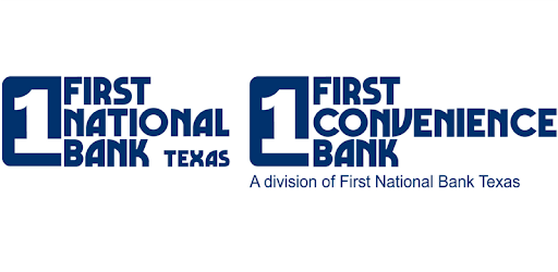 Fnbt Fcb Mobile Banking Apps On Google Play