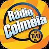Rádio Colméia de Maringá