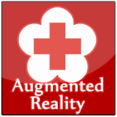 Augmented Reality PMI