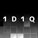 SolveThis+ icon