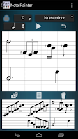 Screenshot of PA# Music Assistant