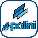 Polini Motori icon