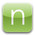 newlife icon