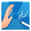 Quit smoking - QuitNow! 4.1.10 APK for Android