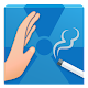 Quit smoking - QuitNow! v4.1.04