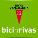 Bici n Rivas icon