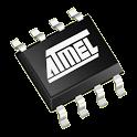 ATmicro Database icon