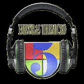 Emisoras Telemicro