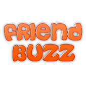 Friend Buzz