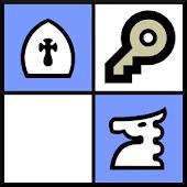 Chess PGN Master Pro Key