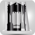 PowerSefer for Tablets icon