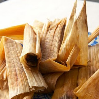 10 Best Tamale Filling Recipes