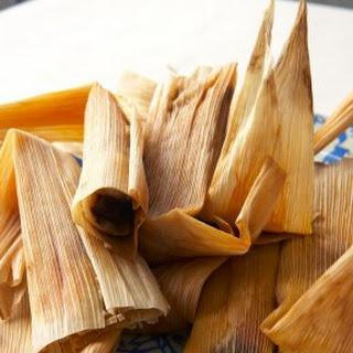 Best Basic Tamales