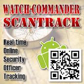 Watch-Commander ScanTrack
