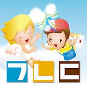Game Belajar Bahasa Korea Anak APK for Windows Phone