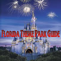 Florida Theme Parks icon