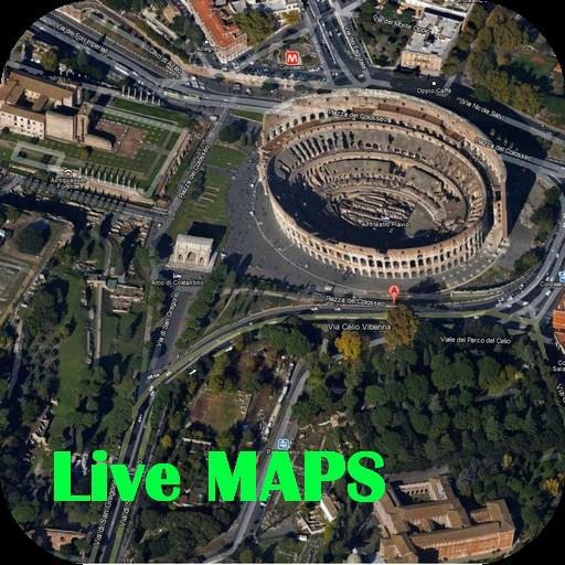 birdseye satellite imagery download|iran satellite image及 ...