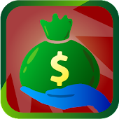 Money Keeper - expense tracker