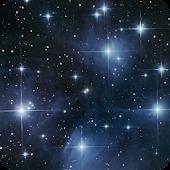 Astro Panel (Astronomy)