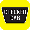 Atlanta Checker Cab icon
