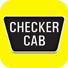 Atlanta Checker Cab icon