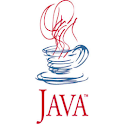 Java Quiz logo