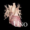Cardiological Uno icon
