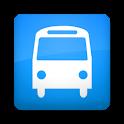 Victoria Bus logo